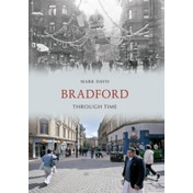 Bradford Through Time