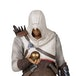 Altair Apple of Eden Keeper (Assassin's Creed) Ubicollectibles Figurine - Image 2
