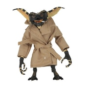 Ultimate Flasher (Gremlins) 7 Inch Neca Action Figure