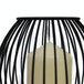 Cage Candle Holders - Set of 2 | M&W - Image 4