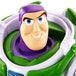 Disney Pixar Toy Story 4 True Talkers 7 Inch Figure - Buzz - Image 5