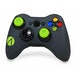 Stealth SX712 Game Grips for Xbox 360 - Image 3