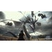 Final Fantasy XV Deluxe Xbox One Game - Image 3