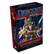 Descent Journeys in the Dark Conversion Kit