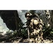 Call Of Duty Ghosts Game With Free Fall DLC PS3 - Image 7
