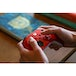 Xbox Wireless Controller Pulse Red - Image 5