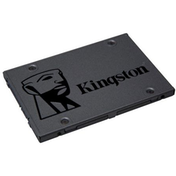 Kingston Technology A400 SSD 240GB 240GB 2.5