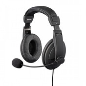 Insomnia Coal Overhead Headset for PS4