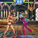SNK Heroines Tag Team Frenzy Nintendo Switch Game - Image 3