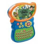 Vtech Tree Fu Tom Learn and Go