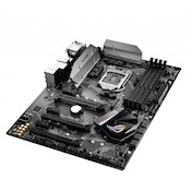 ASUS ROG Strix Z270H Gaming Intel Z270 LGA1151 ATX Motherboard