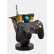 Claptrap (Borderlands 3) Controller / Phone Holder Cable Guy - Image 3