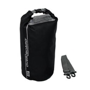 Overboard Waterproof Dry Tube Bag, Black - 20 Litre