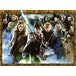 Ravensburger Harry Potter 1000 Piece Jigsaw Puzzle - Image 2