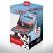 Karate Champ 6 Inch Collectible Retro Micro Player - Image 5