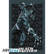 Marvel - Black Panther - Poster Maxi Poster