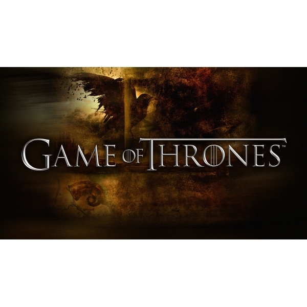 Risk Game Of Thrones Standard Edition - Image 2