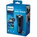 Philips S1510/04 Mens Electric Shaver with Pop-Up Trimmer UK Plug - Image 2