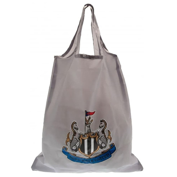 Newcastle United FC Packable Bag