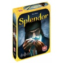 Splendor Card Game
