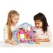 Shopkins Happy Places Rainbow Beach Beach House - Image 4