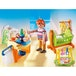 Playmobil Dollhouse Baby Room with Cradle - Image 3