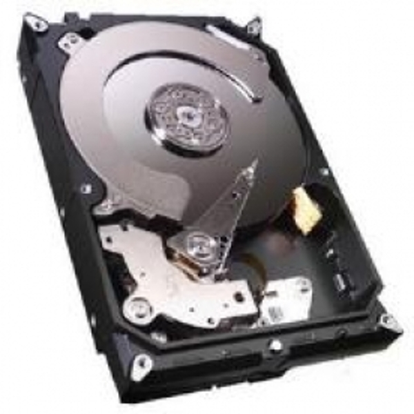 Seagate Barracuda 7200 14 2TB Hard Drive (7200rpm) SATA 64MB