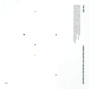 The 1975 - A Brief Inquiry Into Online Relationships CD