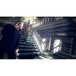 Hitman Absolution Game PC - Image 5