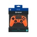 Nacon Compact Wired Controller (Orange) PS4 - Image 2