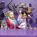 LEGO Friends The Big Race Playset - Image 6