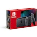 Nintendo Switch Console Grey Joy-Con Controllers + Labo Toy-Con: Variety Kit - Image 2
