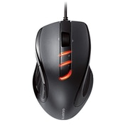 Gigabyte M6900 3200dpi Optical USB Gaming mouse