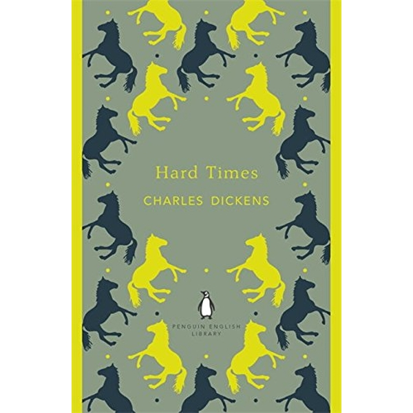 Hard Times by Charles Dickens (Paperback, 2012)