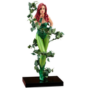 Poison Ivy Mad Lovers (DC Comics) ARTFX  PVC Statue