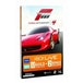 Xbox Live Forza 4 Branded Gold Membership 12 Month + 2 Bonus Months Xbox 360 - Image 2