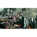 Transformers Fall of Cybertron Game PS3 - Image 3