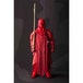 Royal Guard Akazonae (Star Wars) Bandai Tamashii Nations Figuarts Figure - Image 5