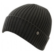 No Fear Dock Hat Charcoal