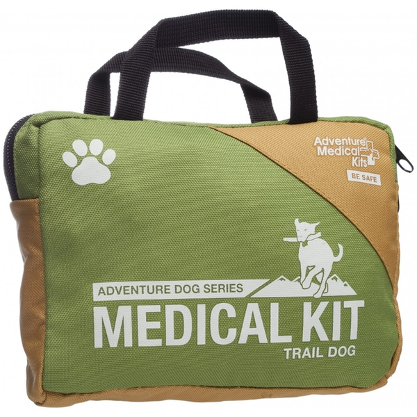 Adventure Medical Kits Dogs Series Trail Dog