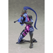 Widowmaker (Overwatch) Figma Action Figure - Image 2