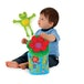 Galt Toys - Frog in a Box Toy - Image 3