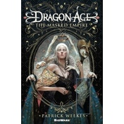Dragon Age : The Masked Empire