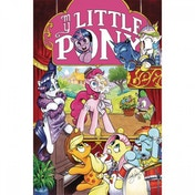My Little Pony  Friendship Is Magic: Volume 12