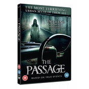 The Passage DVD