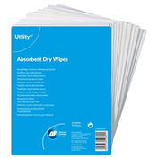 AF Utility Range General Purpose Absorbent Wipes