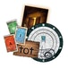 Exit: The Mysterious Museum Board Game - Image 4