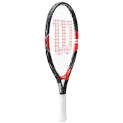 Wilson Federer Junior Tennis Racket 23 Inch