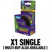 California Scents Xtreme Typhoon Blossom Car/Home Air Freshener