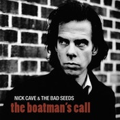 Nick Cave Nick Cave & the Bad Seeds - The Boatman's Call Vinyl
